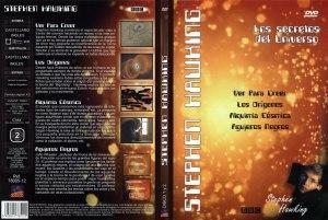 Stephen_Hawking_Los_Secretos_Del_Universo_Discos_1_2-Caratula